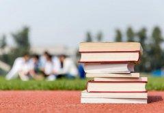 越来越多的教育机构选择开发自己的小程序