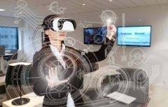 教育类小程序开发在移动互联上的延伸