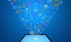 微信小程序对教育培训行业的作用