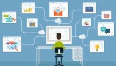 教育行业开发微信小程序有何意义?