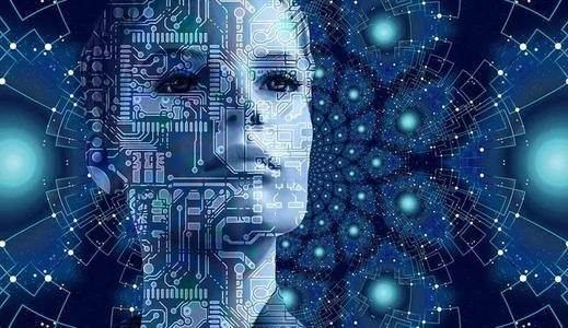 <b>人工智能系统开发的流程有哪些?</b>