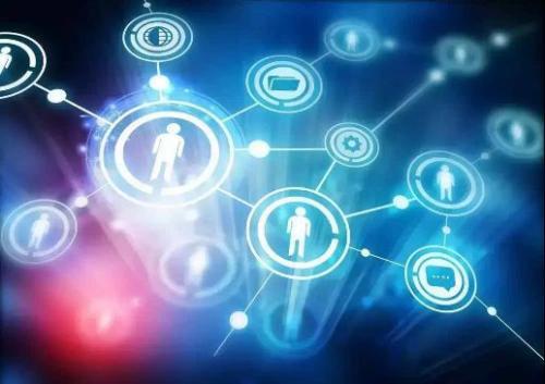 <b>企业办公选择智能硬件云平台系统注意事项</b>